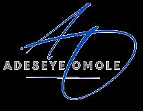 Adeseye Omole